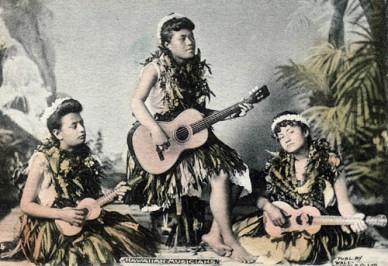 uke-trio-hawaii