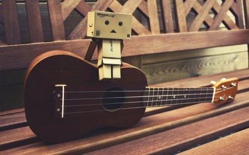 ukulele_by_filsru-d3eulr6