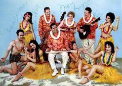 939_Rudy_Wairata_and_The_Kilima_Hawaiians_in_color_good_1