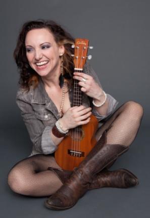 Angie Atkinson