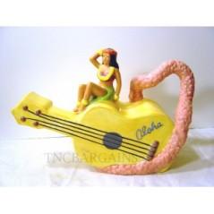 hu-la-la-ukulele-teapot-by-vandor