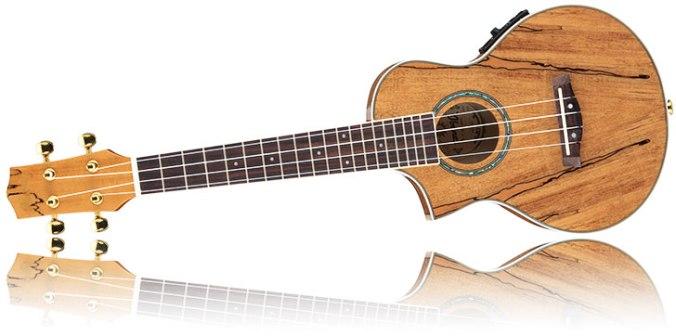ibanez-uew20lsme-left-handed-ukulele