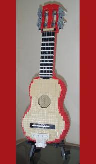 lego_ukulele_3.jpg_thumb