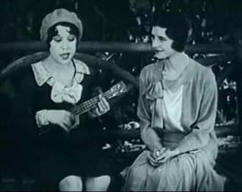 Marjorie-Kane-sings-for-Marceline-Day