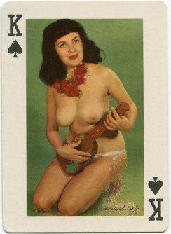 moan-k-spades