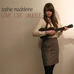 sophie-madeleine-love-life-ukulele-106946927