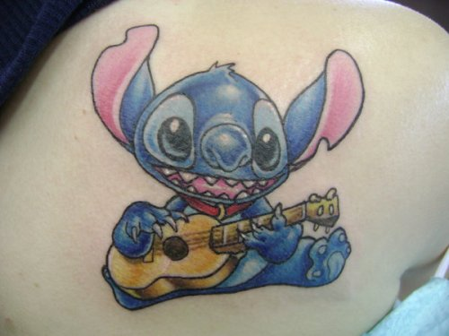 Ukulele_Stitch_by_Dreekzilla