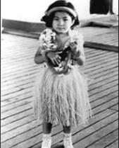 Yoko_Ono